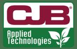 CJB_AppliedTechnologieslogo